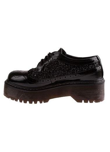 Fiorucci Ayakkabı Renksiz